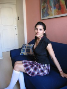 femme chatte poilue sexy 051
